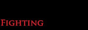 Fighting HQ - FightingHQ.com
