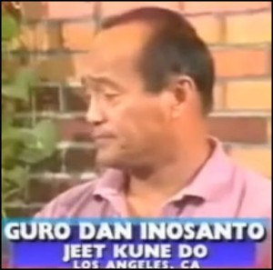 GuroDanInosanto-OriginalJKDvsConcepts