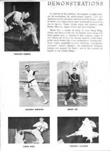 IKC-1964-program-2
