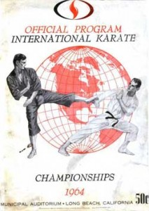IKC-1964-program-cover
