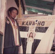ProfessorChow-KaraHo