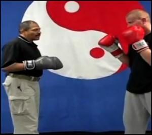 dennisblue-boxingdrill