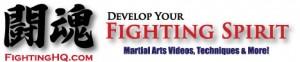fightinghqheader-v3