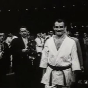 heliogracie-interview