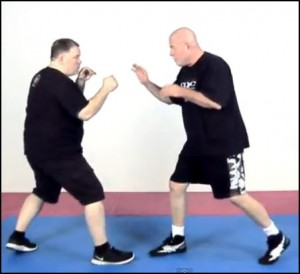 matador-defense-mccann