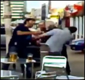 streetfightvideos