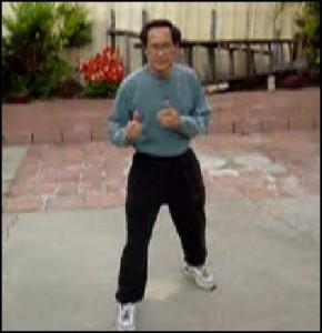 tedwong-kicking