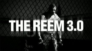 thereem-season3