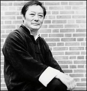 wongshunleung-documentary